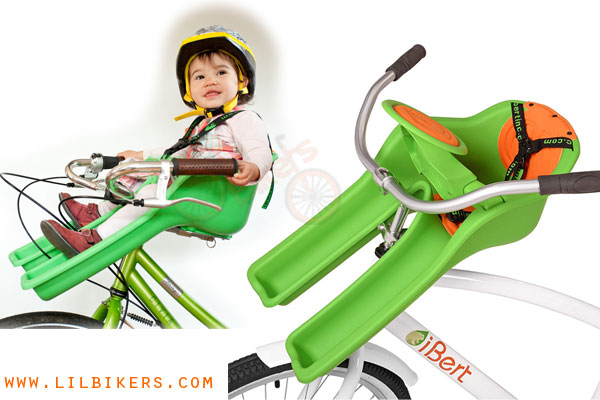835b33cf831 10 Best Child Bike Seats Review - The Ultimate Guide